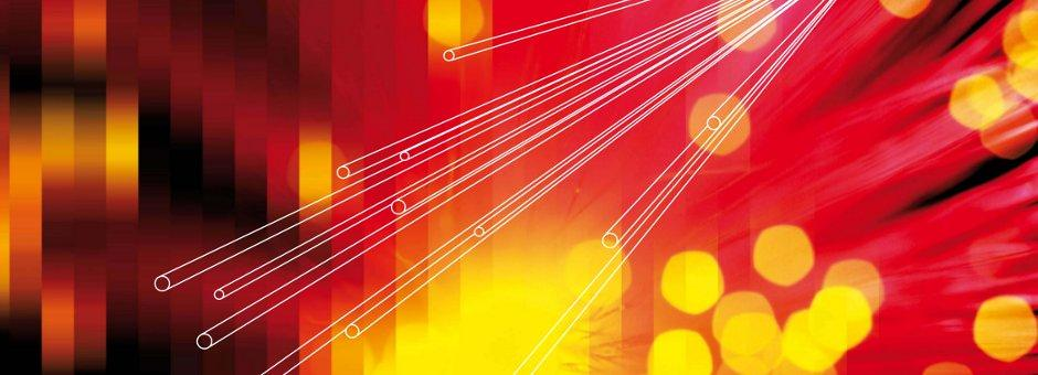 VCSEL DIODES FOR DATA-/TELECOMMUNICATION